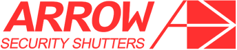 Roller Shutter Repairs - Arrow Security Services