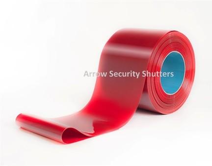 PVC Curtains / Doors & Welding Curtains | WELDING GRADE