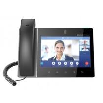 Video Call Consultation