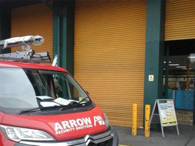 arrow-shutters-van